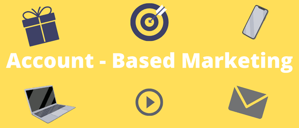 Account Base Marketing